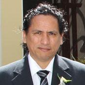 César Carrera