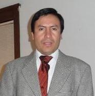 Nelson Ramírez Rondán