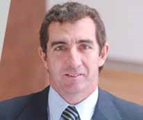 Roberto Urrunaga