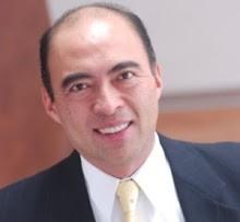 Gustavo Yamada