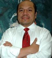 Hugo Ñopo