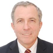 Raúl Hopkins