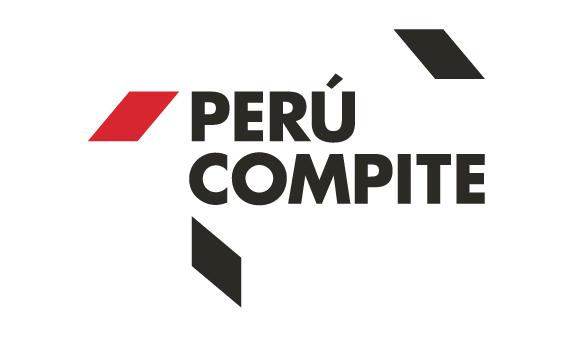 logo_CPC
