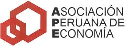 Asociación Peruana de Economía (APE)