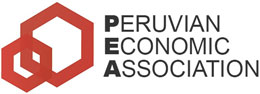 Peruvian Economic Association (PEA)
